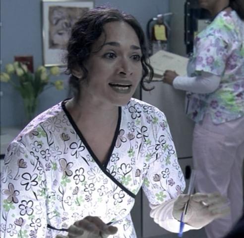 File:Nurse - Sunset.png