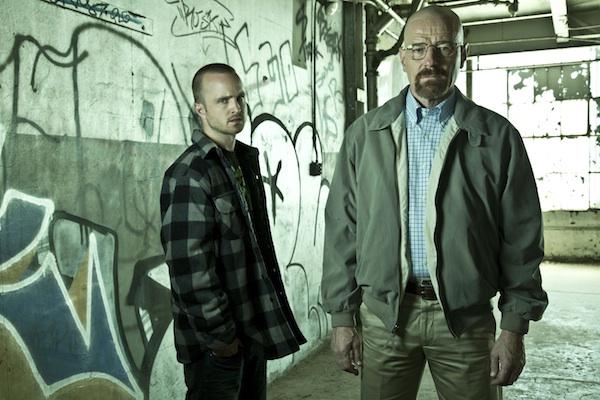 File:Season 5 - Walt and Jesse.jpeg