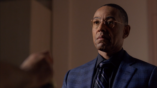 File:4x13 - Face Off 15.png