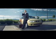 Better-call-saul-season-1-jimmy-odenkirk-character-gallery-2-935