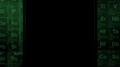 Miniatura de la versión de 19:26 17 abr 2012