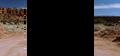 Miniatura de la versión de 17:34 19 abr 2012