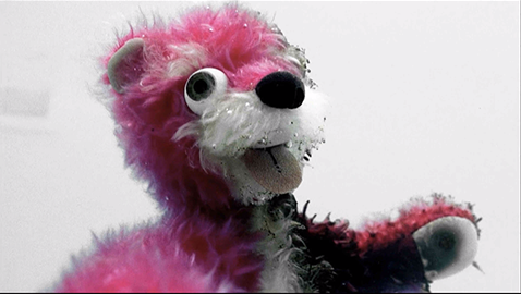 File:Pink Teddy Bear.png