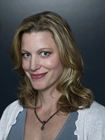 File:Season 2 - Skyler.jpg