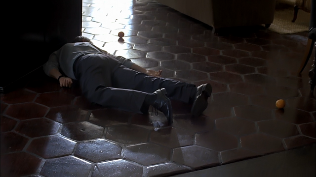 File:4x11 unconscious Ted.png