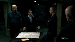 5x05 - Dead Freight 6.png