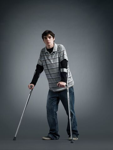 File:Season 2 - Walt Jr 3.jpg