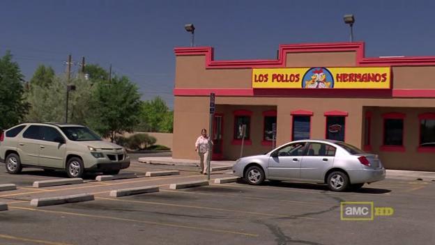 File:3x01 - Los Pollos.png