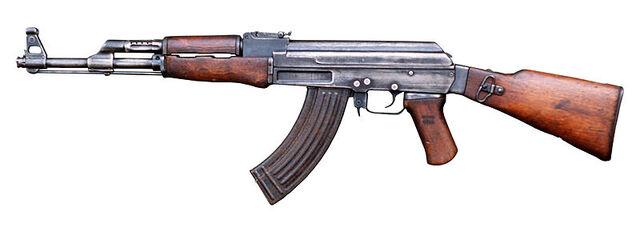 File:AK-47 type II Part DM-ST-89-01131.jpg