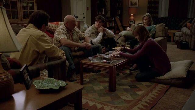 File:1x06 - Poker night.jpg