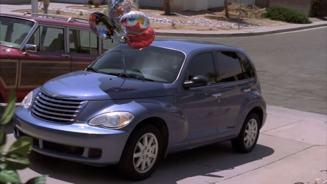 File:PT Cruiser.jpeg