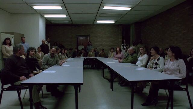 File:1x07 - The school staff and parents.jpg