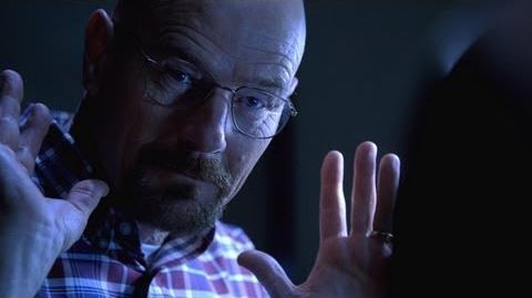A Look at the Final Episodes Inside Breaking Bad
