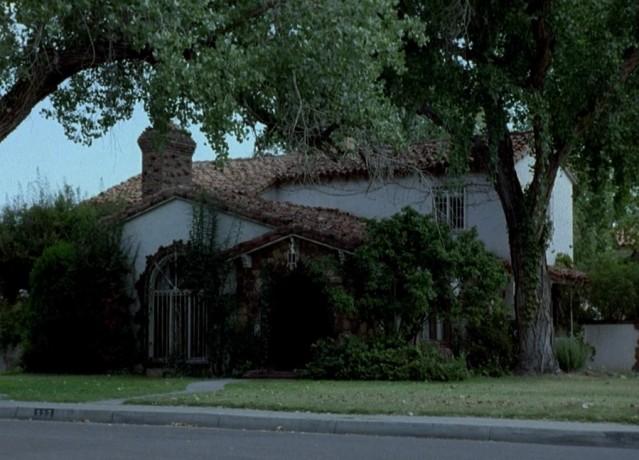 File:1x04 - Jesse's House.jpg