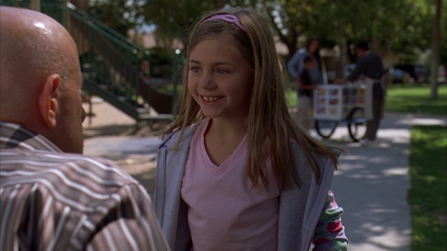 File:3x2 Mike's granddaughter 302.png