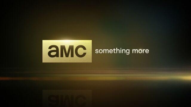 File:AMC-something-more.jpg