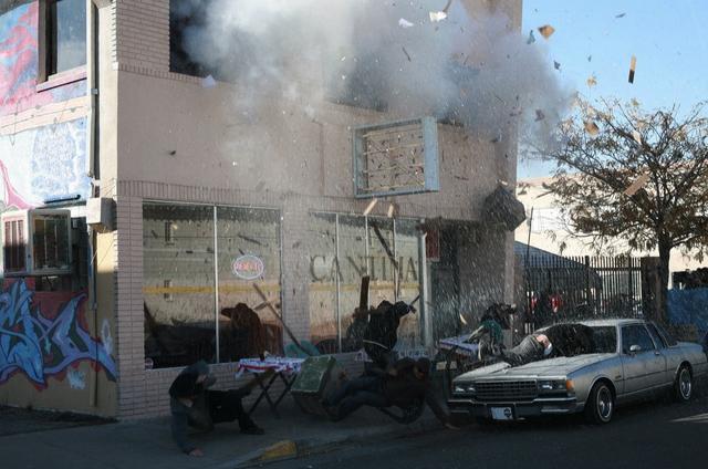 File:Fulminateexplosion.png