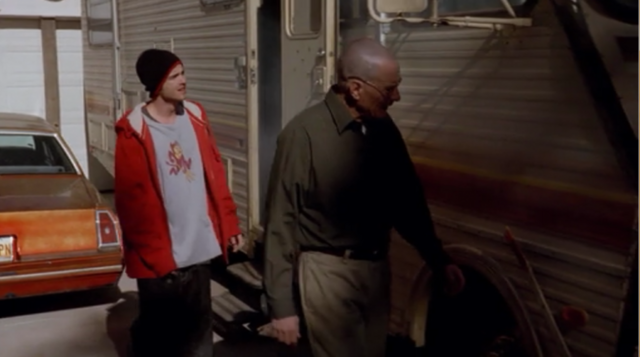 File:Breaking-bad-jesse.PNG