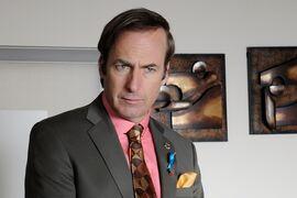 Saul Season 4