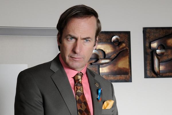 File:Saul Season 4.jpg