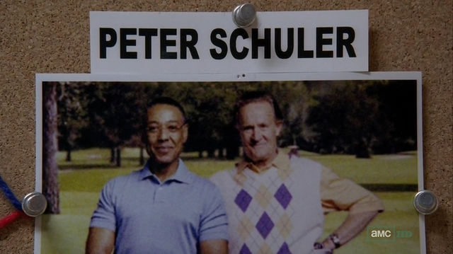 File:Gus and Peter.png