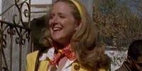 Jodi Nichols