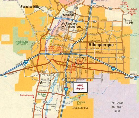 File:Albuquerque.jpg