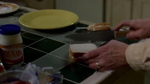 File:1x03 - Making Bread.jpg