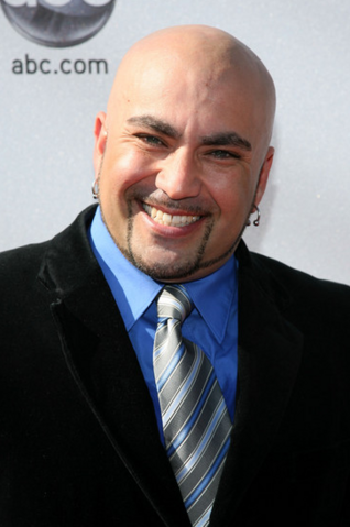 File:Eric Martinez.png