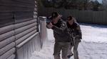 Deputies - Granite State