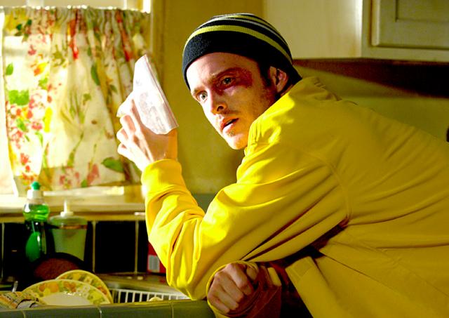 File:Yellow Jesse.png