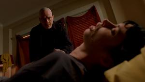 2x12 Jane choking