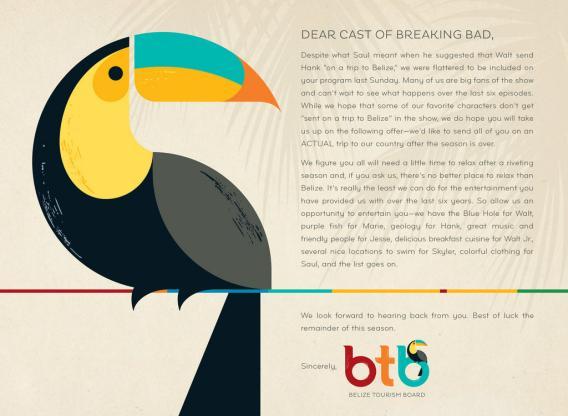File:Belize breakingbad.jpg