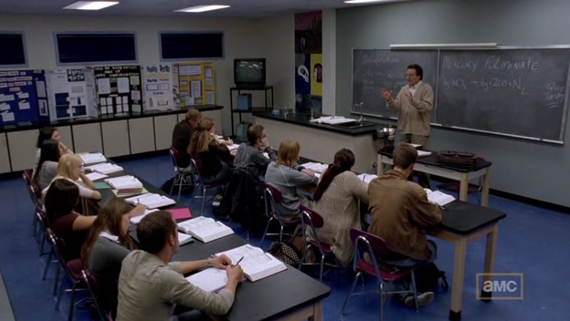 File:Walt Teaching.png