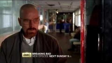 "Breaking Bad 5x11 Promo ""Confessions"" (HD)"