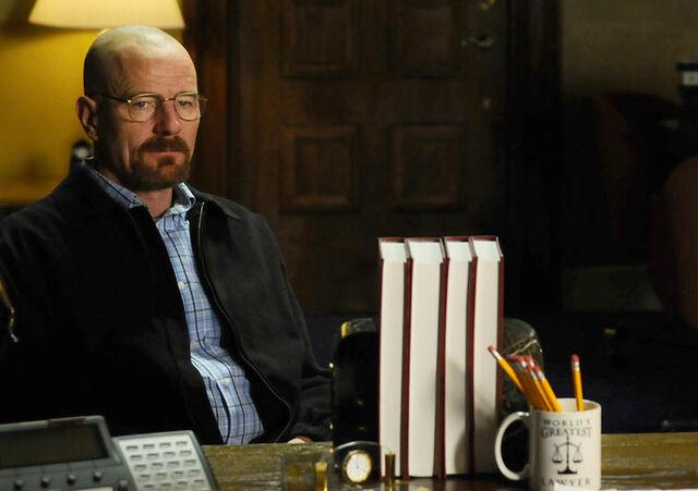 File:Episode-11-Walt-Pre-760.jpg