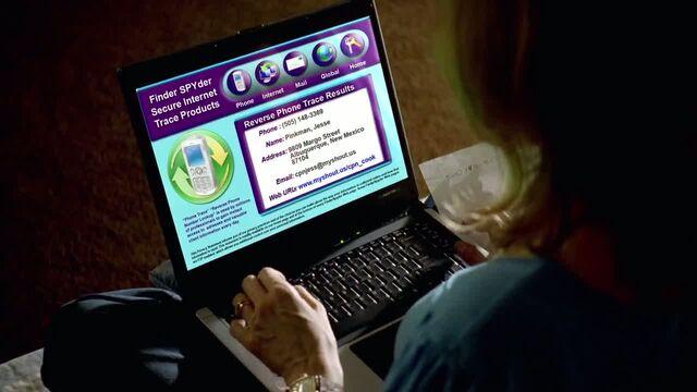 File:1x02 - Jesse's info.jpg