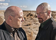 Zap-breaking-bad-season-5-pictures-063