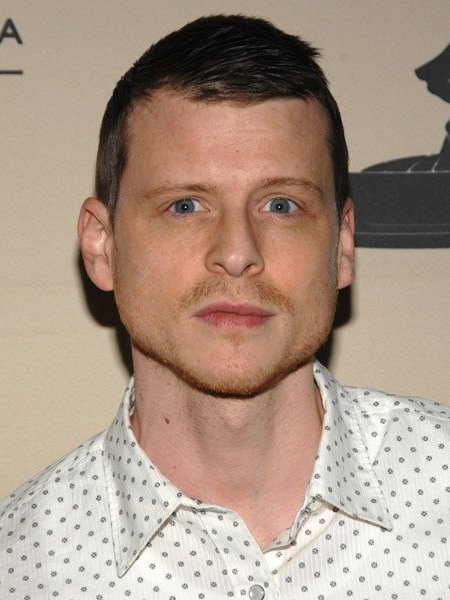 kevin rankin justified