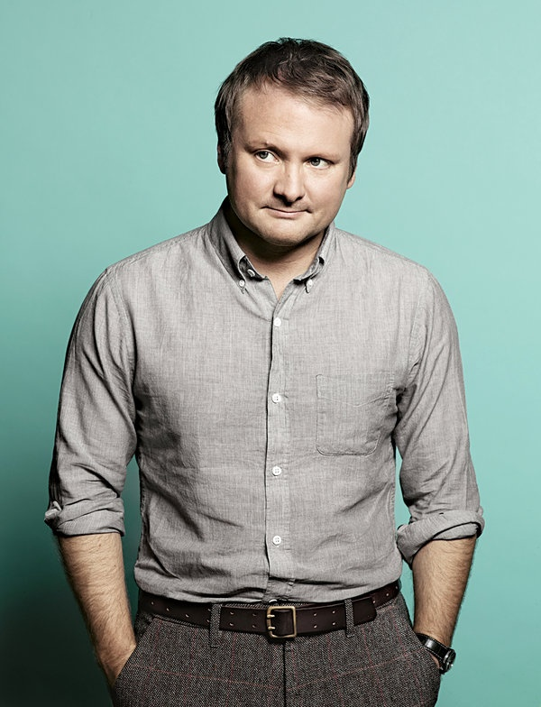 File:Rianjohnson.jpg