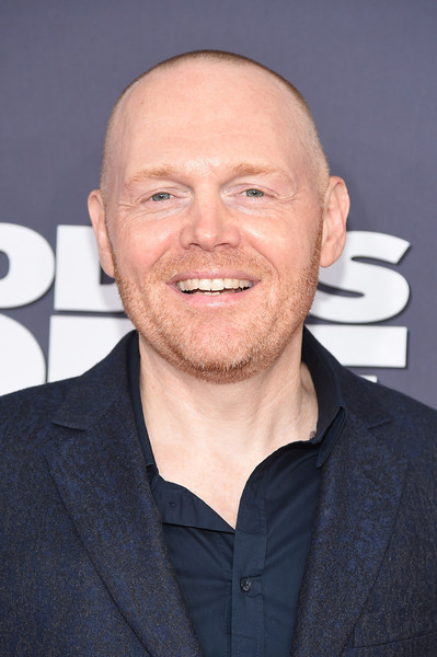 File:Bill Burr.jpg