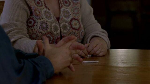 File:1x04 - Jake's skunk weed.jpg
