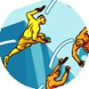 SMAR Logo