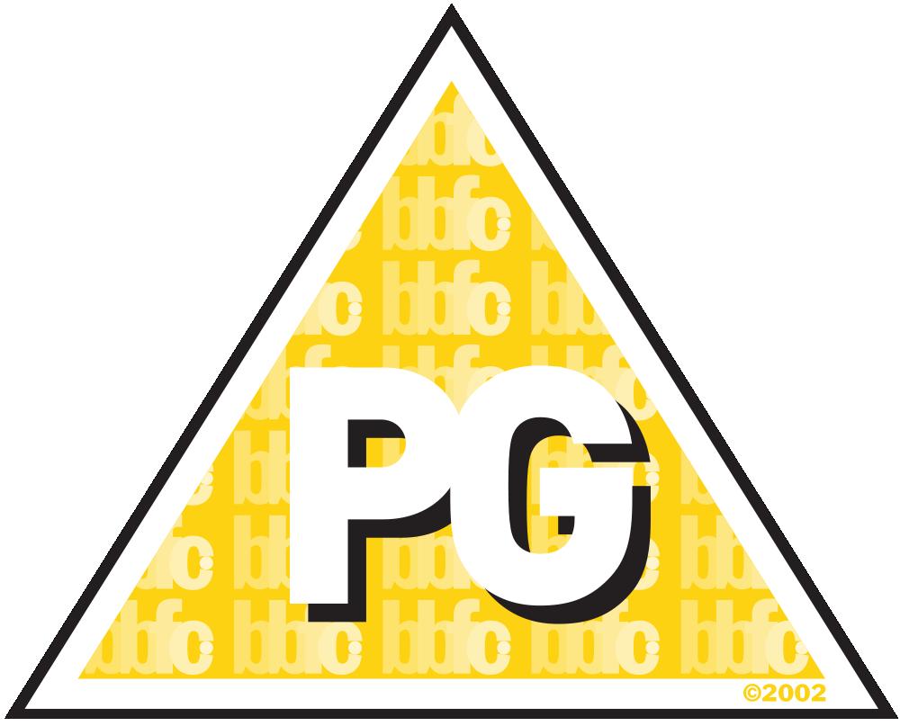 pg certificate