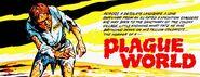 Plague World1