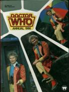 138px-Doctor Who 1986