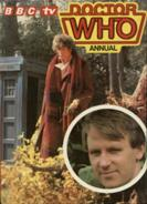 133px-Doctor Who 1982