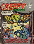 Creepy38