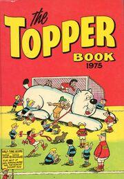 Topper Book