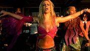 200px-Britneyslave
